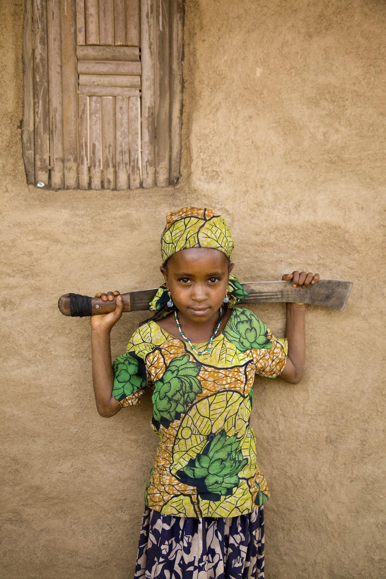 Cameroon19
