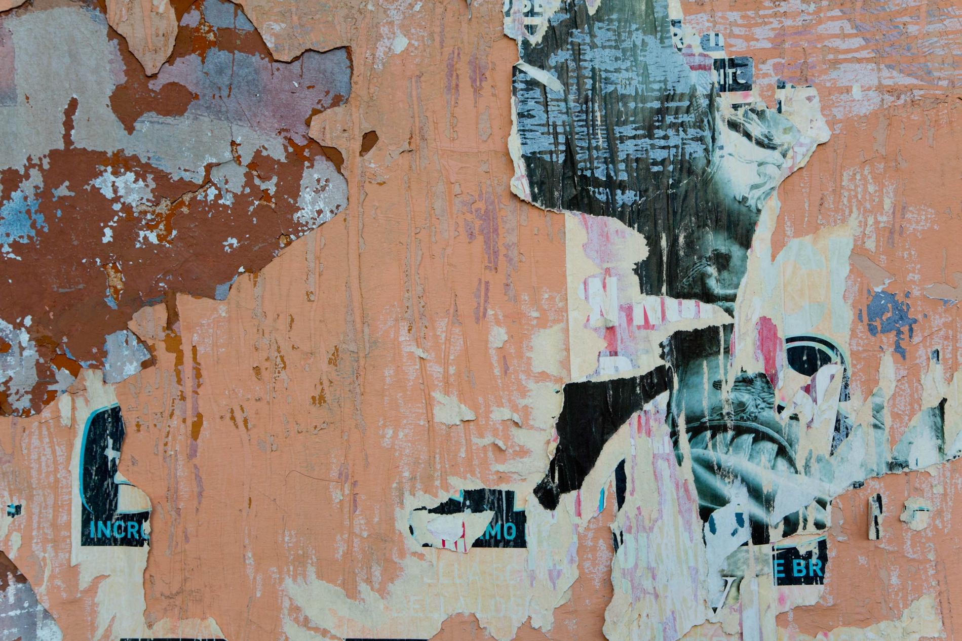 Wallpaper05