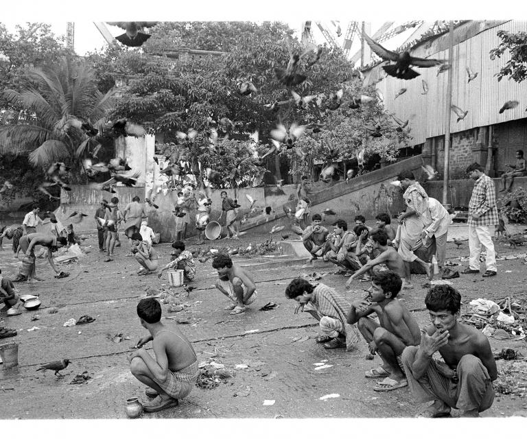Calcutta11