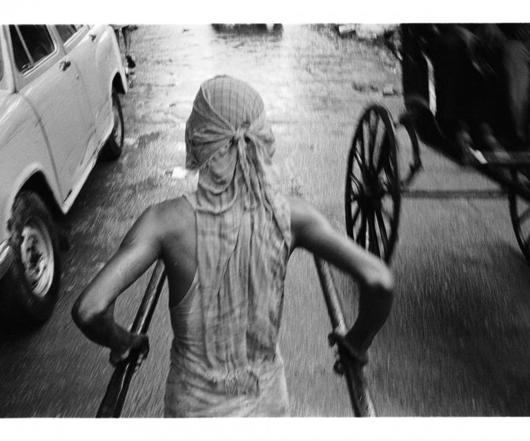 Calcutta22