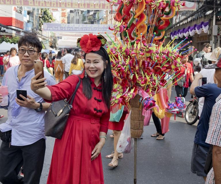 chinatown004
