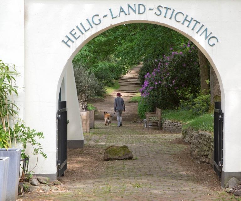 HeiligLand01