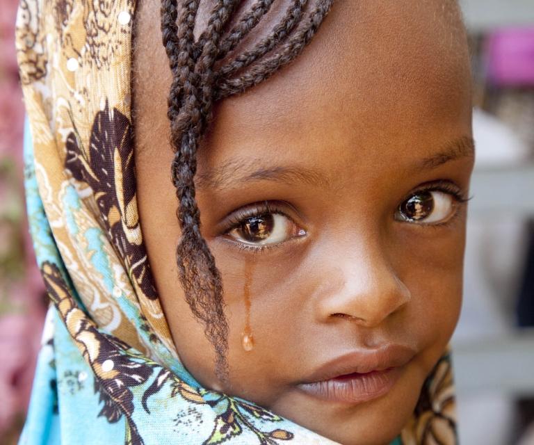 Cameroon01