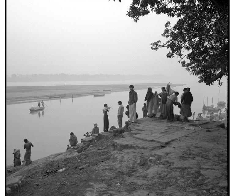 Sonepur016