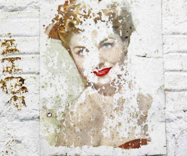 Wallpaper13a